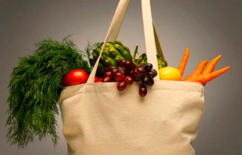 Comprare prodotti bio online per una spesa più sana e più conveniente!