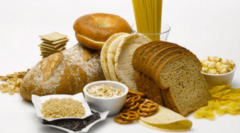 Intolleranza al glutine, sempre più italiani mangiano gluten free