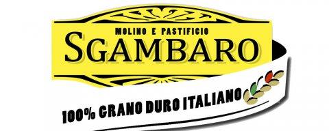 Jolly Sgambaro, ambiente e bontà: intervista a Pierantonio Sgambaro