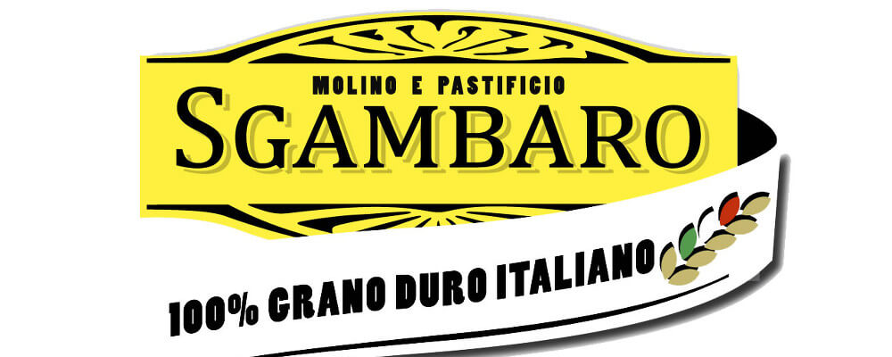 Jolly-Sgambaro-ambiente-e-bont-intervista-a-Pierantonio-Sgambaro-feat.jpg