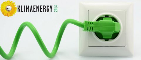 Klimaenergy