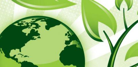 L'educazione ambientale arriva tra i banchi di scuola