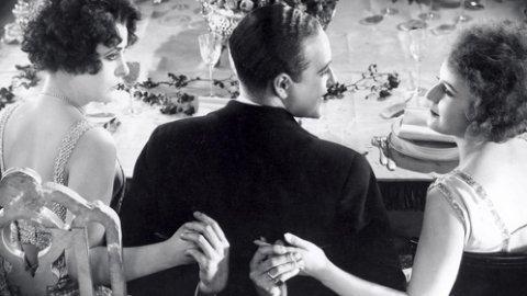 L'infedeltà emotiva alla base della gelosia femminile