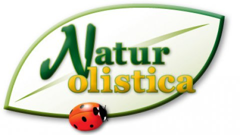Naturolistica