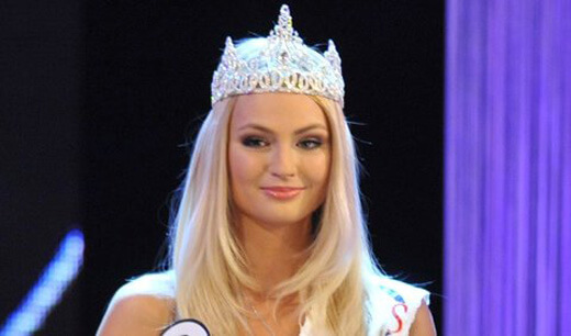 Miss-Earth-2012-Tereza-Fajksova.jpg