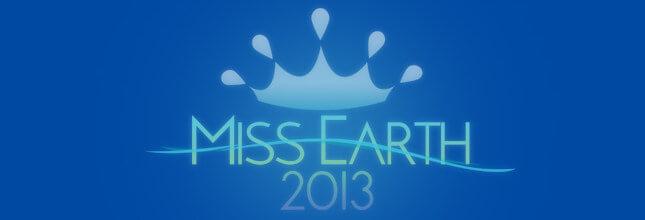 MissEarth2013log.jpg