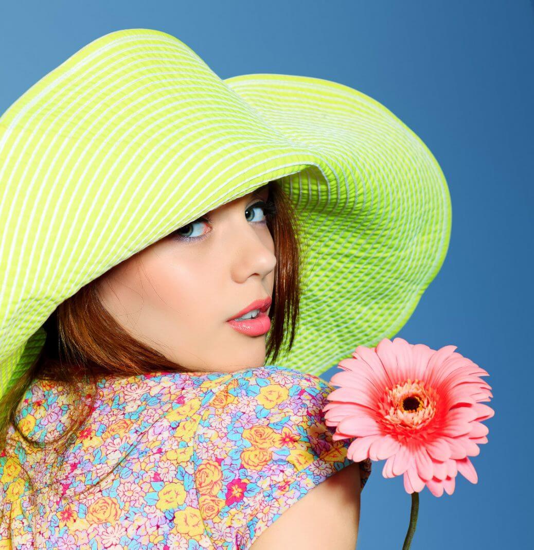 Moda-E00001.jpg
