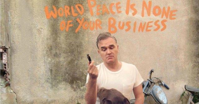 Morrissey-640.jpg