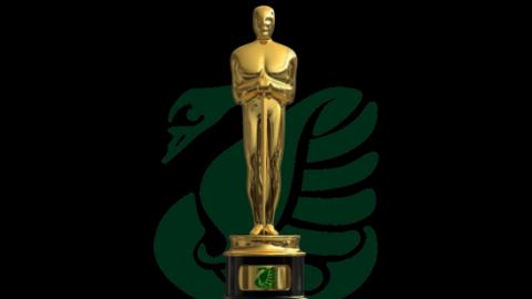 Assegnati da Legambiente gli Oscar dell'Ecoturismo