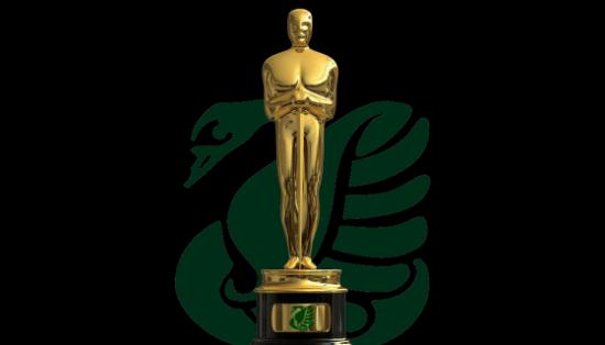 Oscar-turismo.png
