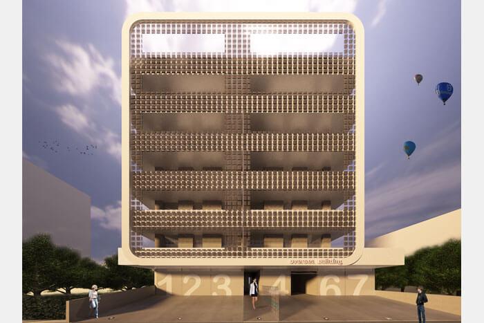 Oversea-Building-GhirardonGroup-03.jpg