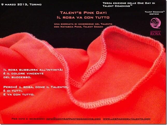 Pink20Day20locandina20-ridotta3-1.jpg