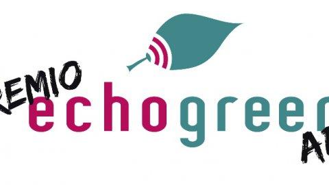 Premio Echogreen Art