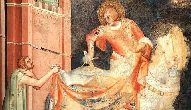San-Martino-Simone-Martini-Assisi-b.JPG