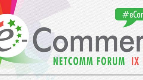 eCommerce Forum 2014: qual è lo stato dell'ecommerce italiano?