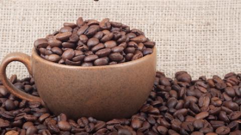 Scopriamo insieme i tanti benefici del caffè