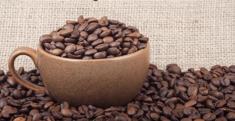 Scopriamo-insieme-i-tanti-benefici-del-caff.png