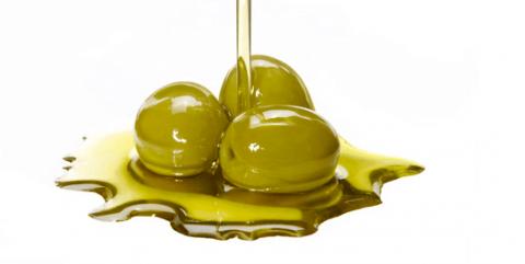 Scopriamo insieme le caratteristiche dell'olio biologico