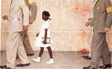 Tanti-auguri-a-Ruby-Bridges-feat.jpg