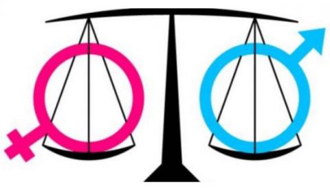 La differenza tra uomo e donna