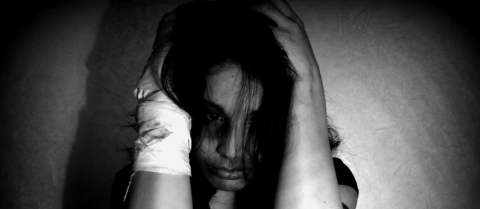 Violenza sulle donne: un'estate drammatica in Italia