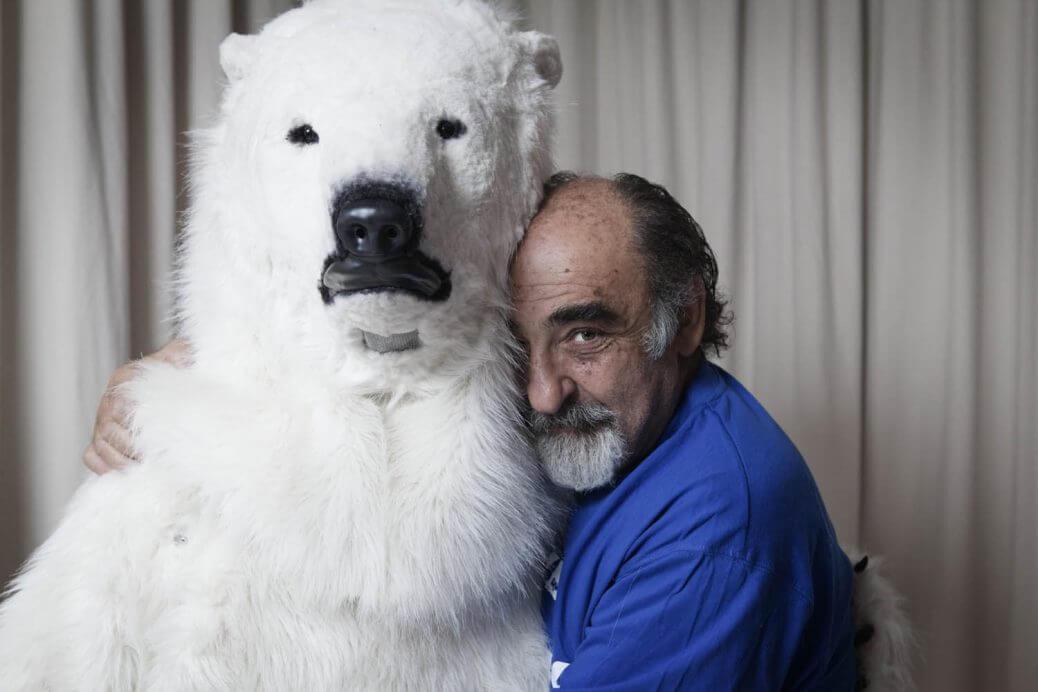 abbraccia-un-orso.jpg