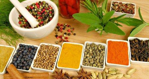 Alimentazione Ayuverdica, un aiuto per una dieta sana ed equilibrata