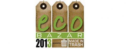 Eco Bazar 2013