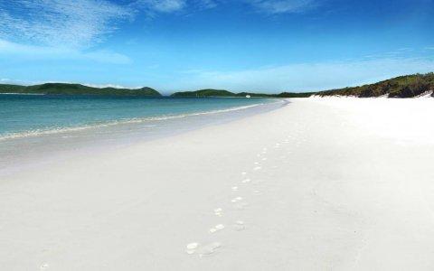 Quali sono le 10 spiagge più green del mondo?