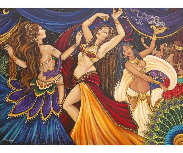 belly-dance-art-1-2.jpg