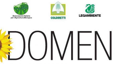 BioDomenica 2012
