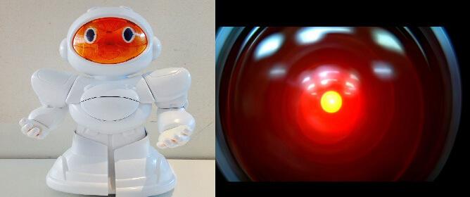 biro-robot-energia2.jpg