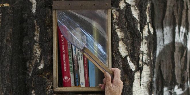 book-forest-berlino.jpg