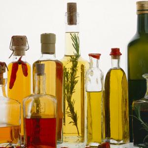 bottiglie-olio-aromatizzato.jpg