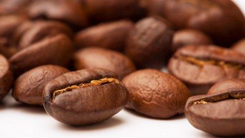 Caffe' istantaneo, un piacere da scoprire