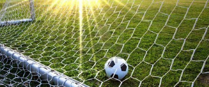 campo-da-calcio.jpg