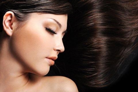 Rimedi naturali per i tuoi capelli