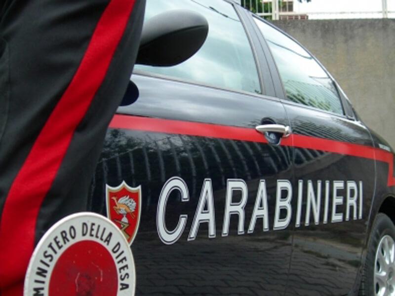 carabinieri-auto-elettriche.jpg