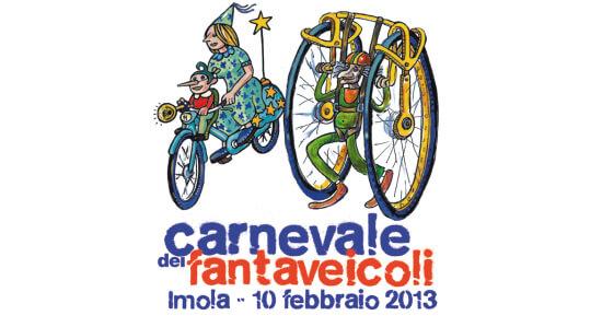 carnevale-fantaveicoli-2013.jpg