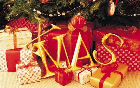 Cesti di Natale con prodotti biologici: un'idea diversa per i tuoi regali