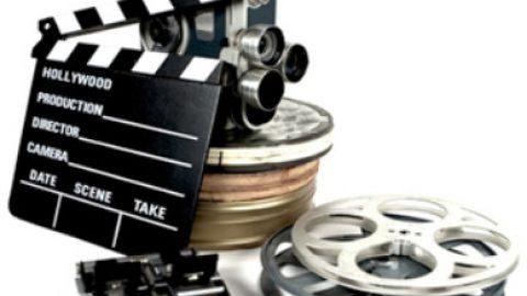 Il costo dei film sull'atmosfera