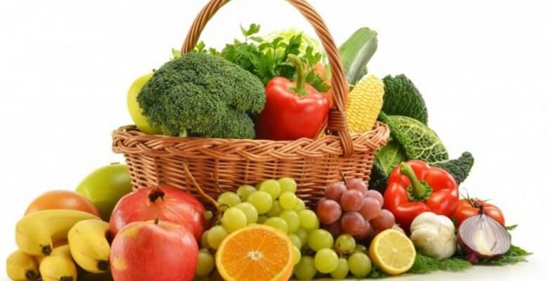 cibo-biologico-e-lunica-spesa-alimentare-che-tira-780x400.jpg