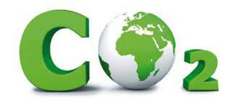 Germania, Gran Bretagna e Italia sul podio delle emissioni di CO2