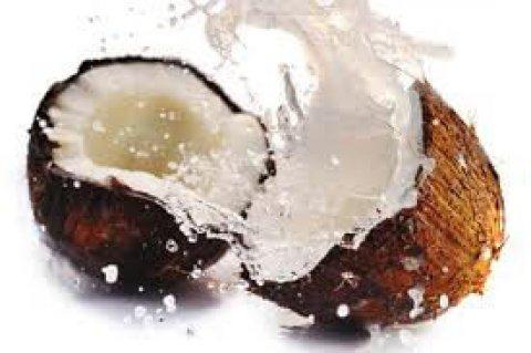 Noce di cocco: il frutto dell'estate