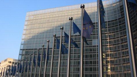 Bruxelles stanzia 281 milioni per progetti green