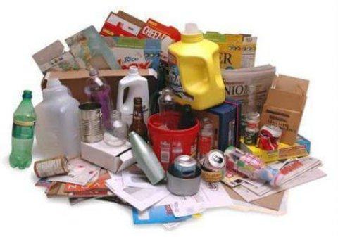 Il premio di Conai alle imprese eco-sostenibili negli imballaggi