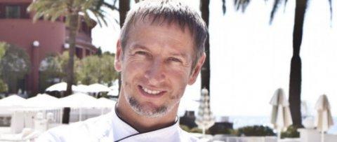 Intervista allo chef Paolo Sari