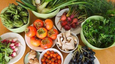 Tutti i vantaggi del crudismo: i fattori di un'alimentazione sana