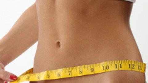 Alcuni consigli da seguire per perdere peso: la dieta Manhattan