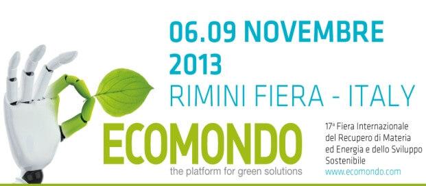 ecomondo-rimini-2013.jpg